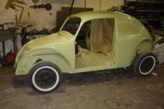 67_beetle_03