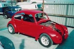 beetle_04_04
