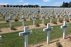 Ossuarie de Douaumont