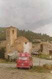 5.pyrennes 1990 2