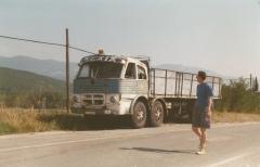 6 truck