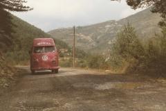 1.pyrennes 1990