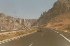 3.Good road
